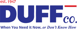Duff Co. Multi-Family Solutions