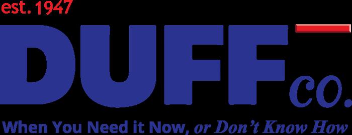 Duff Co Philadelphia Pumps Plumbing Heating Supply