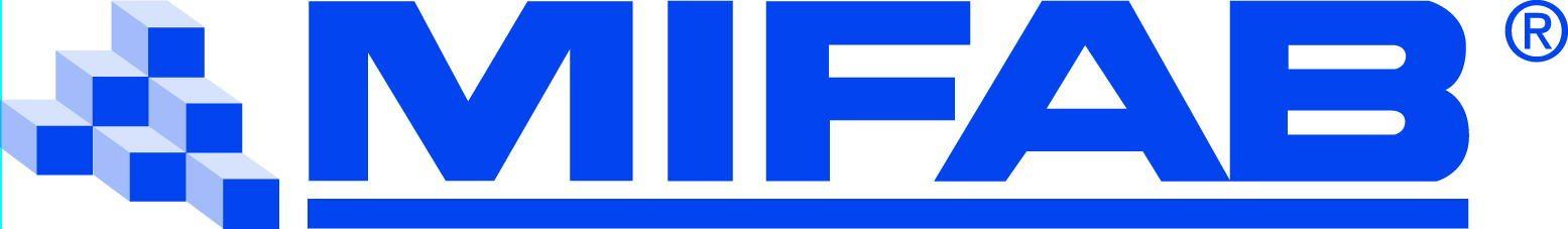mifab_logo_blue_hi_res
