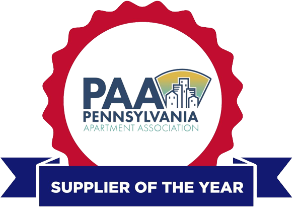 Duff Co Named PAA Member of The Year