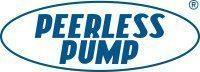 Peerless logo_vector