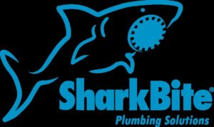 SharkBite_Plumbing_Solutions_light_blue[5]