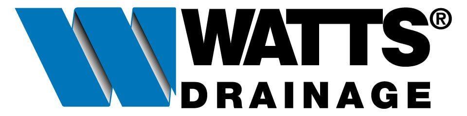 watts_drainage_2c