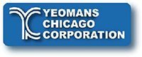chicago yeomans