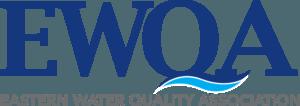 ewqa-logo