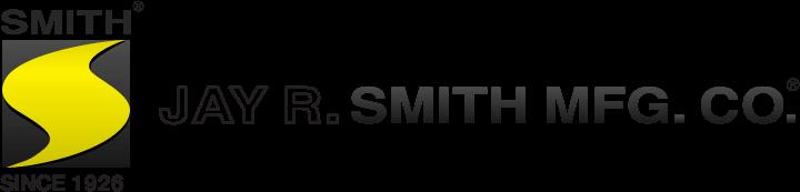 jrsmith