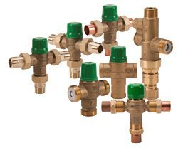 mixingvalves_group