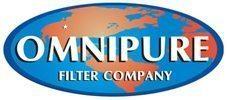 omnipure_logo_100