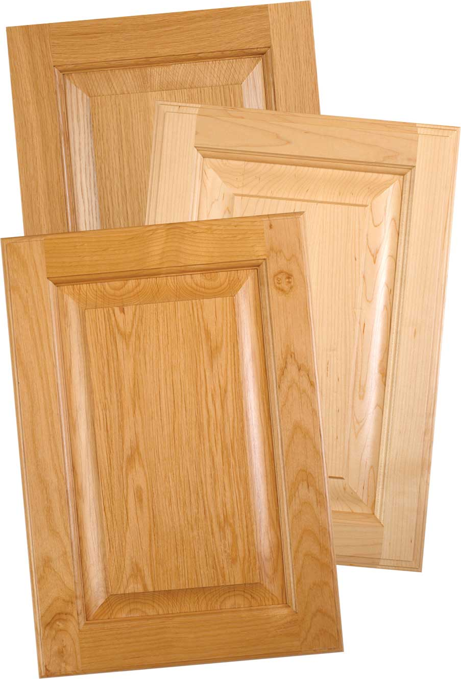 kitchen cabinet door designs pictures multi family housing amp maintenance supplies duff co 7777