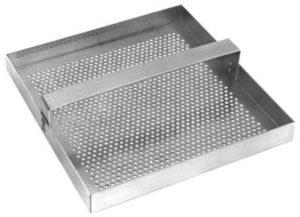 ss box strainer